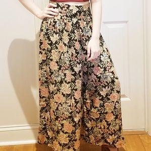 Vintage palooza pants